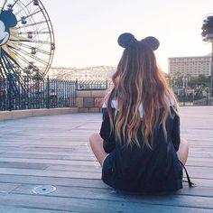 Pinterest:•Savannah•