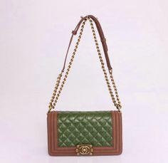 Outlet Designer Online   24 Best Chanel Bag Outlet Store Images On Pinterest Burberry