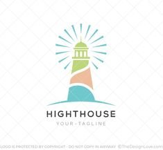 Branding for publishing house, art curator agency, talent management agency, and similar ventures. #LogoDesign #Logodesigner #logomaker #businessgrowth #startups #branding #inspirational