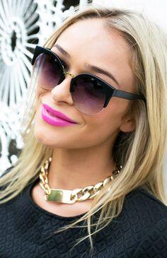 46231a61f33 17 Best Kim Kardashian Aviators Sunglasses Style images