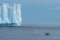 2015 National Geographic Traveler Photo Contest - The Atlantic