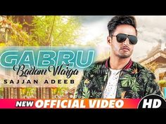 Hindi Video, Song Hindi, Web Series, Spread Love, News Songs, Teaser, Mens Sunglasses, Hollywood, Singer