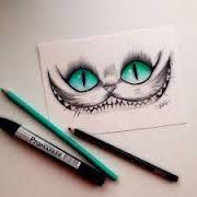 Resultado de imagen para tumblr drawings hipster love