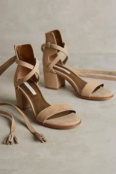 cynthia vincent petunia heels