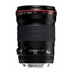 The Canon 135mm f2 lens is an excellent portrait and studio lens. The image quality is superb and this lens is tack sharp, even when used wide open.