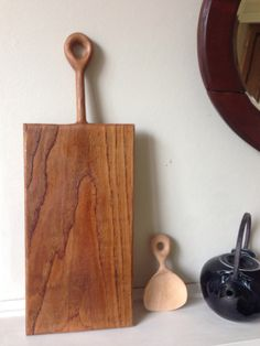Hand carved chopping board Serving Board, Hand Carved, Boards, Carving, Image, Planks, Wood Carvings, Sculptures, Printmaking