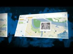 9 Best 3d Interaktivna Mapa Beograda Images Interactive Map Map