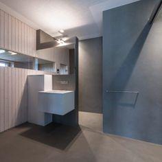 Fugenlose Bäder. Unsere Bilder Gallerie mit Beispielen für ein pflegeleichtes fugenloses Bad, eine fugenlose Dusche sowie für Wellness & Spa Bereiche.