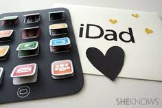 Last minute tech gifts for Father's Day: Ideas galore. Good ones ...