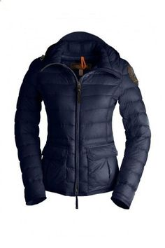 Parajumpers Marisol 6 Womens Navy