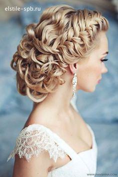 705672006_7_1.png (300×450) http://allforfashiondesign.com/14-absolutely-amazing-bridal-hairstyle-ideas-for-spectacular-wedding-party/