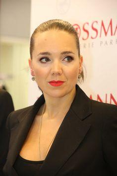 Lucie Vondráčková Dala to dohromady s Peroutkou! Your Photos, Celebs, Photo And Video, Google, Celebrities, Celebrity, Famous People