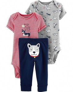 956e2524 Dress For Baby Girl 1 Year Old | Baby Onesie Outfits | Baby Girl Clothes  Websites 20190329 - March 29 2019 at 11:30AM