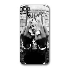 #tupacshakur #tupac #iphonecases #iphonecase #iphonecaseart iphonecaseapple #iphonecasebest #iphonecaseblack #iphonecasebestbuy #iphonecasebumper #iphonecasecustom #iphonecasecompanies #iphonecasedesigner #iphonecasedefender #iphonecaseglitter #iphonecasegrip #iphonecasegirl #iphonecasegirls #iphonecasewallet #iphonecasebrands #iphonecasemaker #iPhone4 #iPhone4s #iPhone5 #iPhone5s #iPhone5c #iPhoneSE #iPhone6 #iPhone6s #iPhone6Plus #iPhone6sPlus #iPhone7 #iPhone7Plus