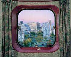 iGNANT-Photography-Laurent-Kronental-Les-Yeux-Des-Tours-04