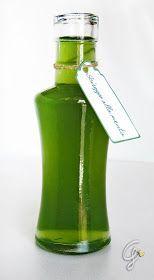 Sciroppo menta Cocktail Drinks, Cocktail Recipes, Vodka Bottle, Water Bottle, Spirit Drink, Sangria, Herbalism, Drinking, Limoncello
