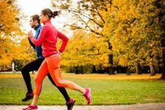 Running Posture for Beginners and Long Distance #BendingTheArmsAndKnees  postureprofile.com/running-posture-for-beginners-and-long-distance/