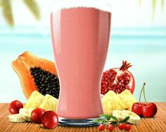 Best meal replacement shake for weight loss!