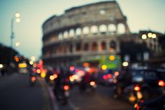 rome tumblr photography - Buscar con Google