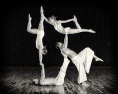 Lani Gordon Arts: Photos