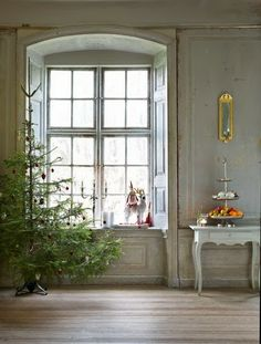 South Shore Decorating Blog: Sunday Dreaming - Beautiful Rooms and Vignettes