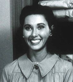 Elinor Donahue - Mary Eleanor Donahue (born April 19, 1937),