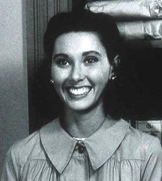 Elinor Donahue - Mary Eleanor Donahue (born April 19, 1937),