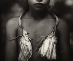 Sally Mann – Night-blooming Cereus, from Immediate Family Sally Mann Photography, Book Photography, Children Photography, Street Photography, Portrait Photography, Landscape Photography, Fashion Photography, Wedding Photography, Sally Mann Immediate Family