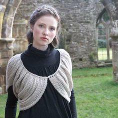 knitwear | FASHION WORLD