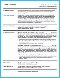 nice outstanding details you must put in your awesome bartending resume check more at http