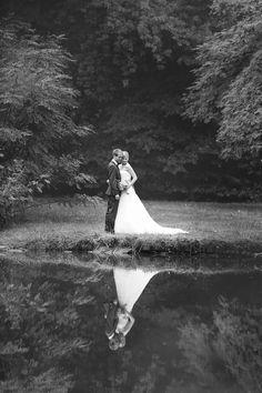 Hochzeitsfotografie aus Münster - Das Team von Lichtpoesie begleitet gerne Euren großen Tag. Wir fangen für euch die besondere Momente und Augenblicke ein.