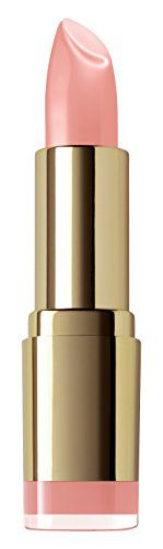 Milani Color Statement Lipstick Matte Innocence  014 Ounce -- Visit the image link more details. Note:It is affiliate link to Amazon.