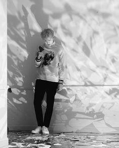 3/15発売 6thシングル「RUN-Japanese Ver.-」MV OFF SHOT #SUGA | @bts.bighitofficial - BTS official instagram