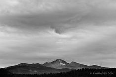White Photography, Fine Art Photography, Landscape Photography, Pictures Images, Print Pictures, Rocky Mountains Colorado, Rocky Mountain National Park, Mountain Landscape, National Parks