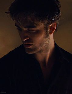 Robert Pattinson as Tyler in 'Remember Me'