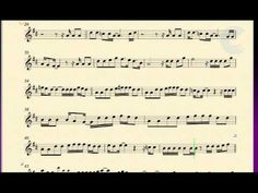 Royals - Lorde - Violin Sheet Music, Chords, and Vocals