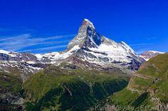 Alpen, Alpenpanorama, Aussicht, Berg, Berge, Bergpanorama, Fels, Felsen, Gebirge, Gipfel, Matterhorn, Panorama, Schweiz, Schweiz