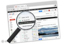 10 Gmail add-ons that will help you rule your inbox like a king