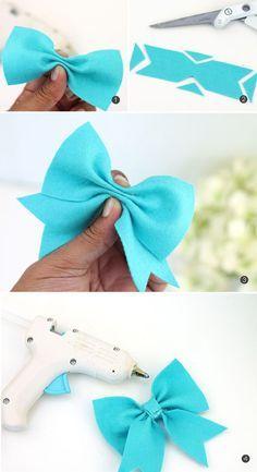 Vintage Baby Headbands, Make Baby Headbands, Baby Hair Bows, Diy Headband, Flower Headbands, Lanyard Tutorial, Fabric Bows, Fabric Flowers, Baby Band
