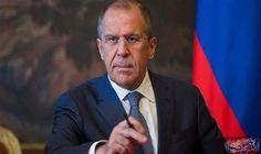 قرار واشنطن حول تسليح المعارضة السورية يهدد…: اعتبرت وزارة الخارجية الروسية قرار واشنطن الخاص بتزويد المعارضة السورية بالأسلحة خطوة…