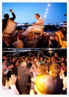 14 Sep  Perfectly crafted wedding: Jessica + Joe