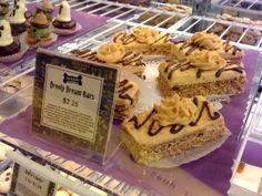 three dog bakery - Google Search
