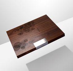 progress-packaging-park-house-nbstudio_property-folder-closure-wood-metal-clasp