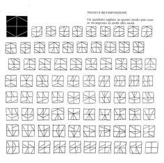 Graphic Design I Syllabus, Fall 09 - Ellen Lupton