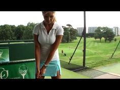 Amazing Golfing Tips & Tricks For Women