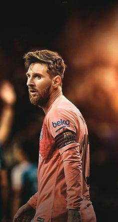 Cr7 Messi, Messi And Ronaldo, Messi 10, Neymar, Cristiano Ronaldo, Football Player Messi, Ronaldo Football, Messi Soccer, Nike Soccer