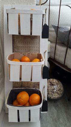 cadre recycl avec ange et grillage poule et montre ancienne chin e petites bricoles shabby. Black Bedroom Furniture Sets. Home Design Ideas