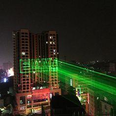 Date! Professionnel de scène discothèque / Disco / DJ Night Club 15 w Animation rgb haute puissance Laser--ID de produit:60158711524-french.alibaba.com