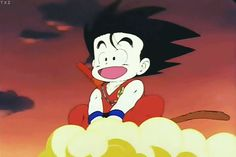 Dragon Ball Crossover Arale Dr Slump | Gamedots