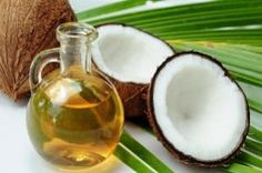 "The health benefits of ""Oil Pulling"" are numerous and quite astounding! Oil pulling is an ancient Ayurvedic practice used to help improve oral health and detoxification. Benefits and How to do oil pulling. Oil Pulling, Herbal Remedies, Home Remedies, Natural Remedies, Natural Treatments, Hair Treatments, Psoriasis Remedies, Health Remedies, Coconut Oil For Acne"